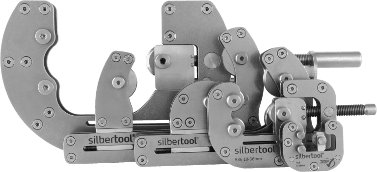 Silbertool Thread Repair- X-Thread Savers